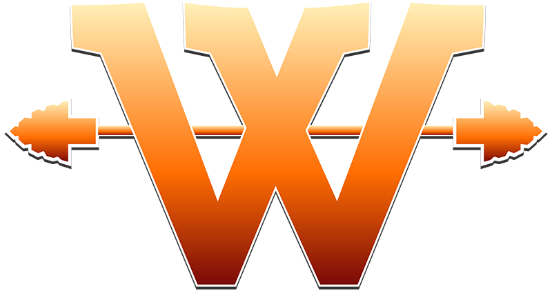 Wildfire Classified Ads Logo