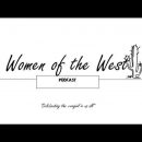 Women of the West Podcast