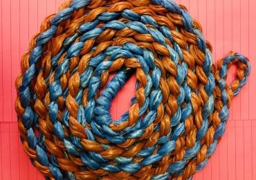 ECO Ropes