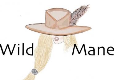 Wild Mane